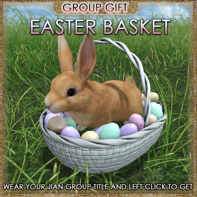GroupGift-EasterBasket.jpg