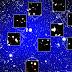 """Най-древният галактически протоклъстер - вселенска форма на """"кралица и нейните придворни"""""""