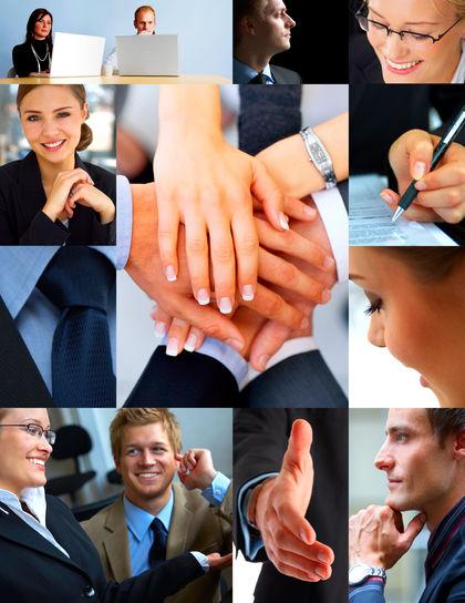 partner relationship manager international relations