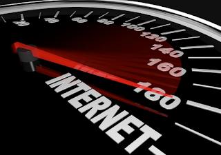 Cara mempercepat Internet Android dan Modem 2016 Terbaru...!