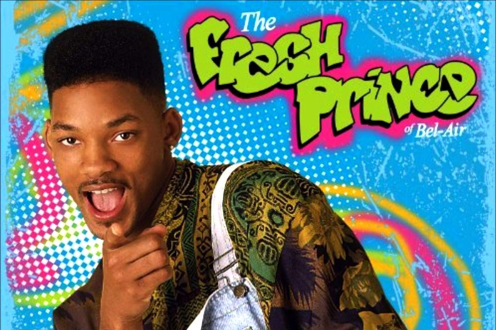 the+fresh+prince+of+bel-air.jpg