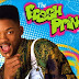 25 Famous People Who Guest Starred On THE FRESH PRINCE OF BEL-AIR