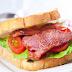 Học làm bánh sandwich bò tuyệt ngon