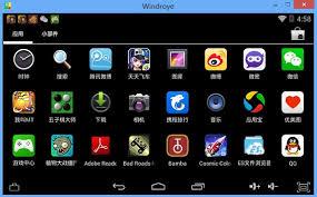 Apakah Ada Aplikasi Android untuk PC?