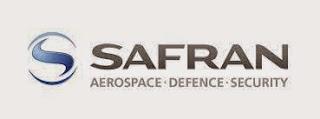 Safran dividende 2016