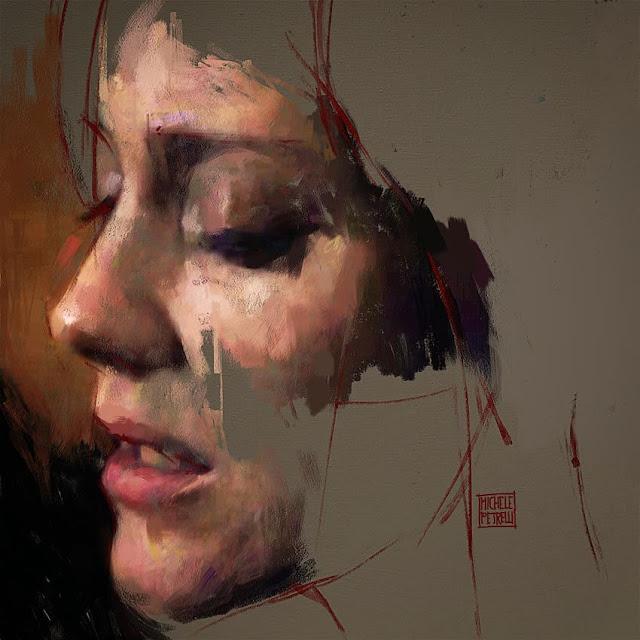 portrait 201