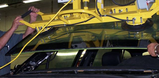 Armored Cars Dubai | Petra Armored Vehicles