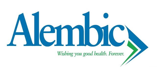Alembic Pharma - Walk-In for Diploma Freshers (Mechanical, Electrical, Instrumentation and  Pharmacy) on 28th Aug' 2019