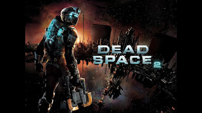 Dead Space HD APK on Android free Download