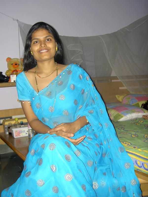 Aunty Saree Sex Video