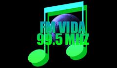 FM Vida 99.5