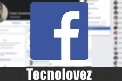Facebook - Come disabilitare o eliminare definitivamente il tuo account