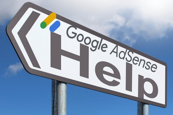 HELP! Can You Approve My Website For Adsense?