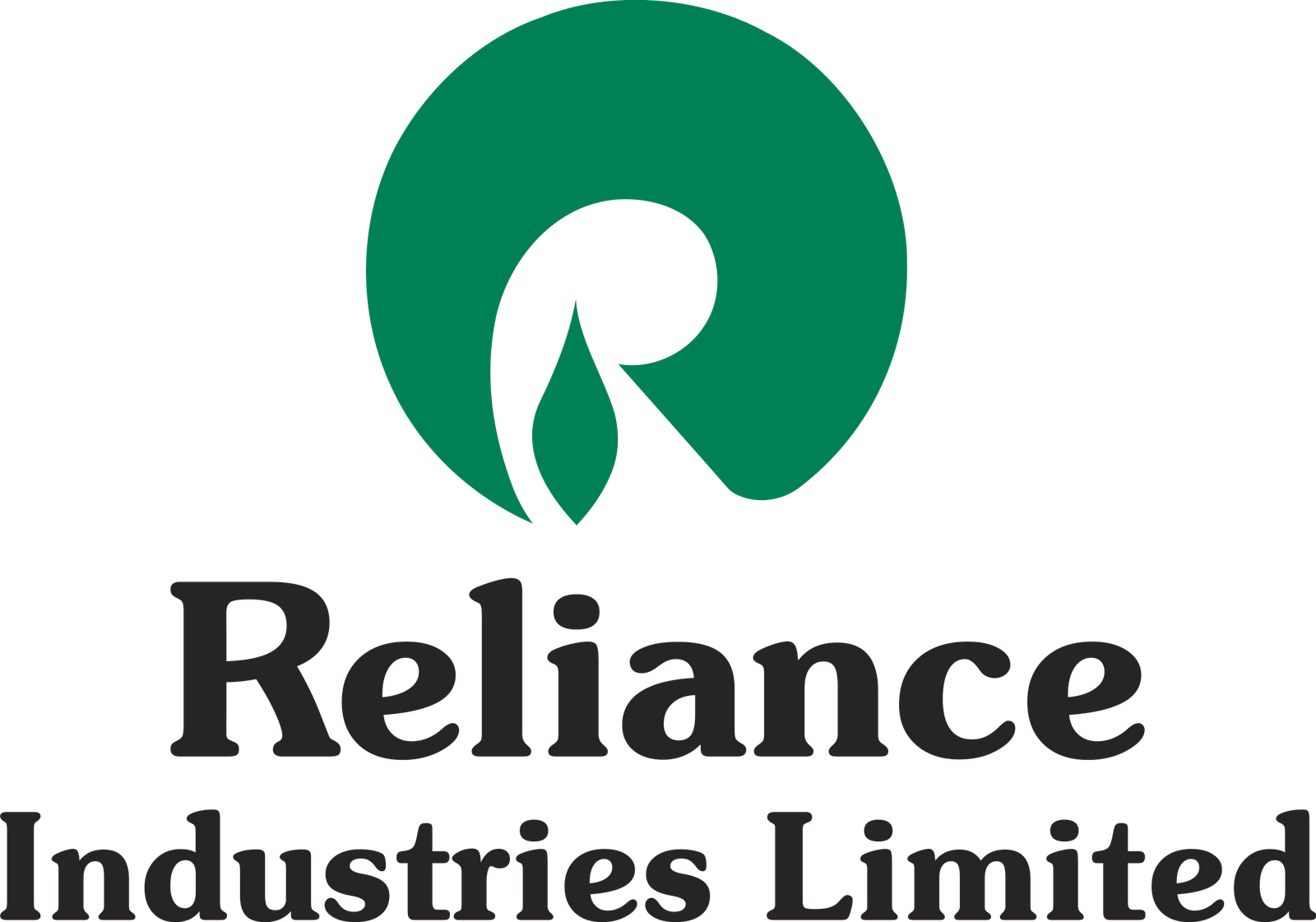 Reliance Recruitment for BE, B.Tech, MCA Freshers ...