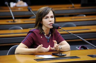 Câmara aprova PEC que torna Fundeb permanente