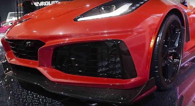 2019-corvette-zr1-front-bumper