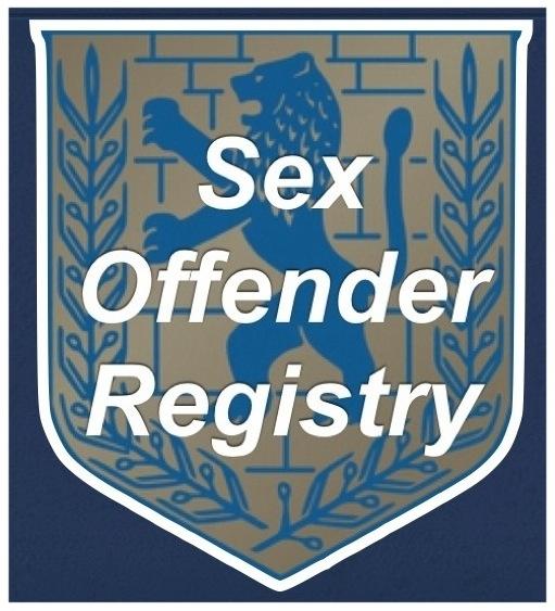 uk sex offender list jpg 1500x1000