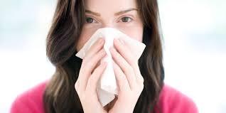 Ramdev Medicines For Sinusitis