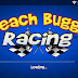 Review Singkat Game Android Beach Buggy Racing