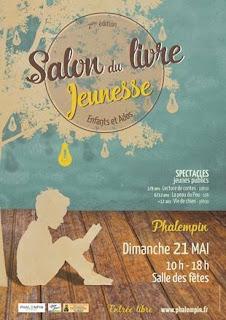http://www.phalempin.fr/salon-du-livre-jeunesse-edition-2017.page.htm