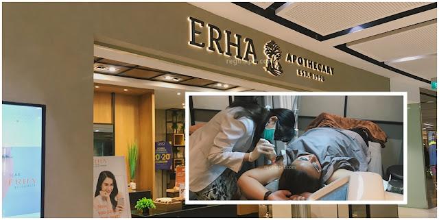 erhair removeasy hair removel by ipl di erha