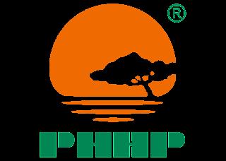 PHHP Logo Vector
