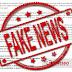 Portal Sem Censura PB rebate análise equivocada de Secretário sobre números da COVID em Mari e desfaz mais uma FAKE NEWS