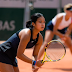 Alex Eala and Russian partner Selekhmeteva win French Open girls double championships
