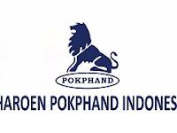 Lowongan Kerja PT Charoen Pokphand Indonesia Tbk Juli 2021