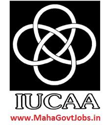 IUCAA, Inter University Centre for Astronomy and Astrophysics, IUCAA Recruitment, IUCAA Recruitment 2020 apply online, IUCAA Software Engineer Recruitment, Software Engineer Recruitment, govt Jobs for B.Tech/B.E, M.Sc, MCA, govt Jobs for B.Tech/B.E, M.Sc, MCA in Pune, IUCAA Laboratory Technician Recruitment, Laboratory Technician Recruitment, govt Jobs for Diploma, ITI, govt Jobs for Diploma, ITI in Pune, Inter University Centre for Astronomy and Astrophysics Recruitment 2020,