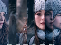 Download Before I Fall (2017) Bluray 720p Full Movie Sub Indo