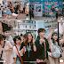 """Hội Đồng Hội làm nức lòng giới trẻ Sài Thành: Suboi kết show bằng 4 ca khúc liên hoàng, fan mừng muốn """"vỡ tim"""""""