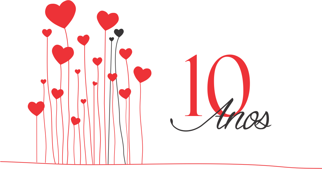 10 Coisas Que Aprendi Em 10 Anos De Relacionamento