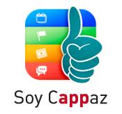 http://www.fundacionmapfre.org/fundacion/es_es/accion-social/discapacidad/apoyo-familiar/app-soy-cappaz/default.jsp