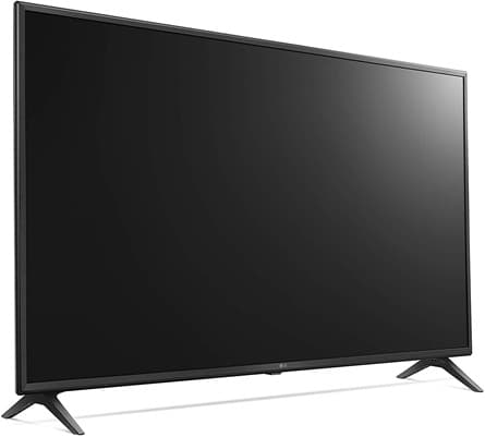 LG 43UM7100ALEXA: Smart TV 4K de 43'' con Alexa, webOS 4.5 y sonido Ultra Surround