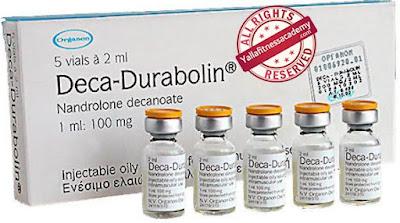 كل ما تحتاج معرفته عن عقار الديكا دوربولين