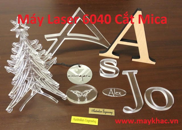 may-laser-6040-cat-mica