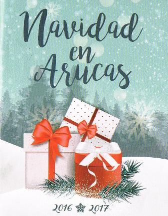 http://www.arucasdigital.com/publicidad.htm