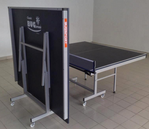 meja pingpong murah table tennis