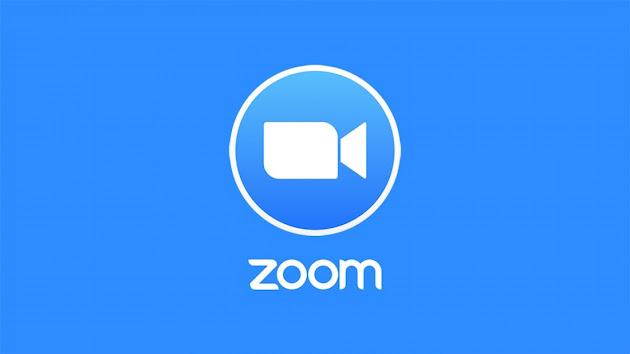 تحديث تطبيق زووم Zoom مع مميزات جديدة 2021 (التقويم والبريد الإلكتروني)