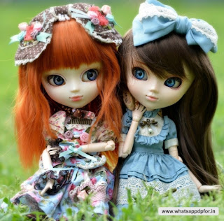 Doll Pictures Download