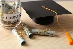 Perbedaan Asuransi Pendidikan dan Tabungan Pendidikan