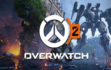 Khi nào thì Overwatch 2 được chính thức phát hành?