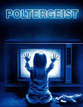 Poltergeist (2015) Full Movie Download in Dual Audio Hindi+English