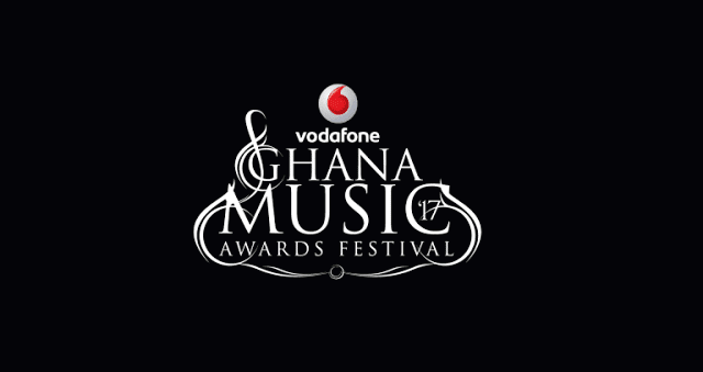 Here's A Gist Of What You Should Expect At 2017 Vodafone Ghana Music Awards Red Carpet