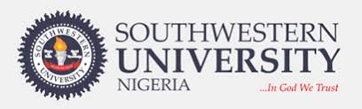 SWU  Transcript and Document Verification