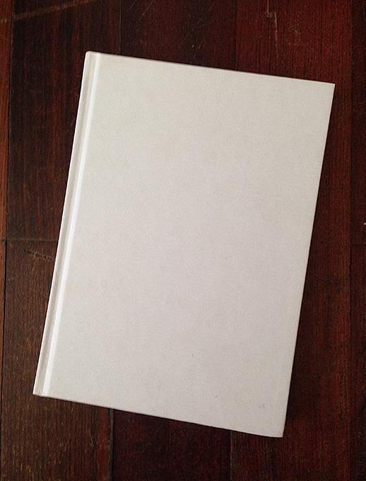 Suevele foglio bianco - Foglio laminato bianco ...