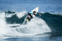 Tenerife Pro surf Pauline Ado 4046Tenerife20Poullenot