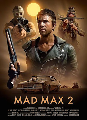 xem-phim-max-dien-cuong-2-mad-max-2