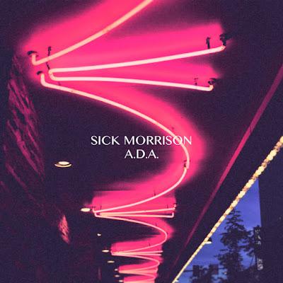 Sick Morrison - A.D.A. [2017]